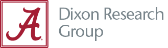 Dixon Computational Chemistry Group